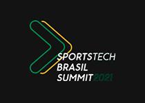 SPORTSTECH BRASIL SUMMIT 2021